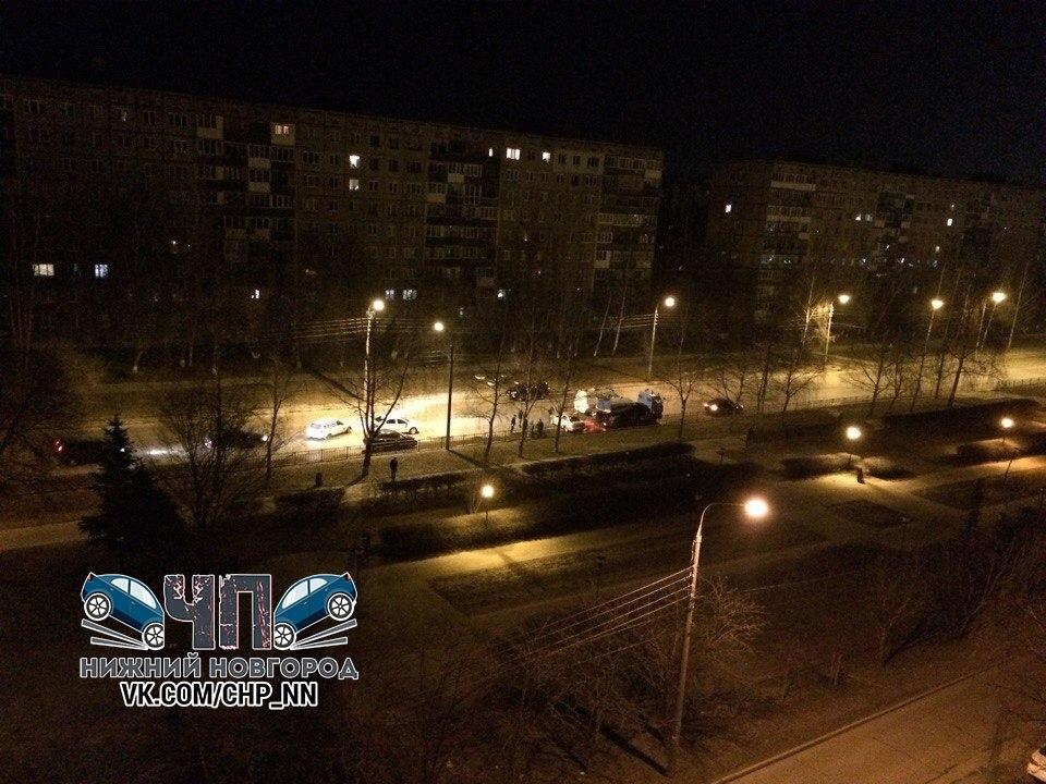 ВНижегородской области 68-летний мужчина умер, упав свелосипеда