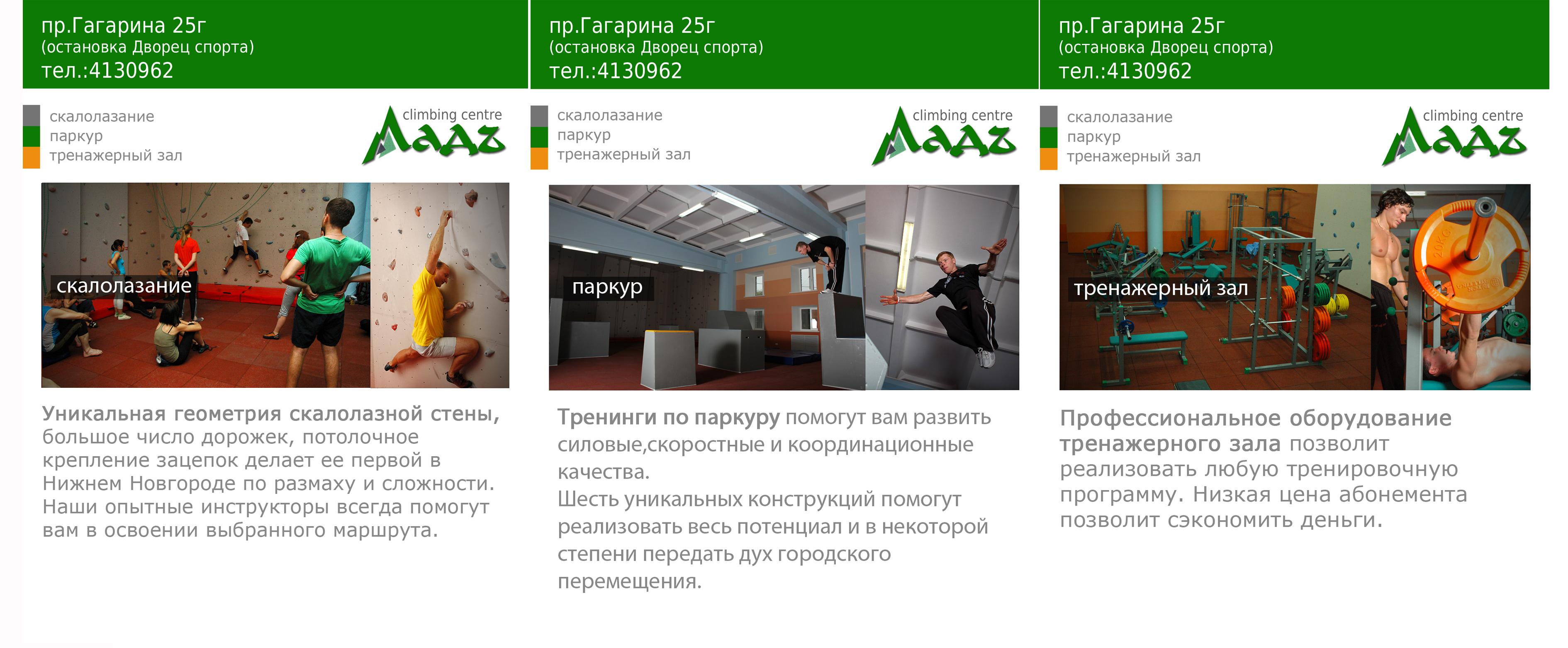 Уникальное русское порно смотреть онлайн в HD качестве