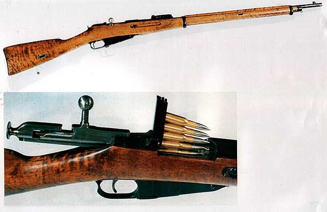 http://img.nnov.org/data/forum/images/26477871_mosin1910.jpg