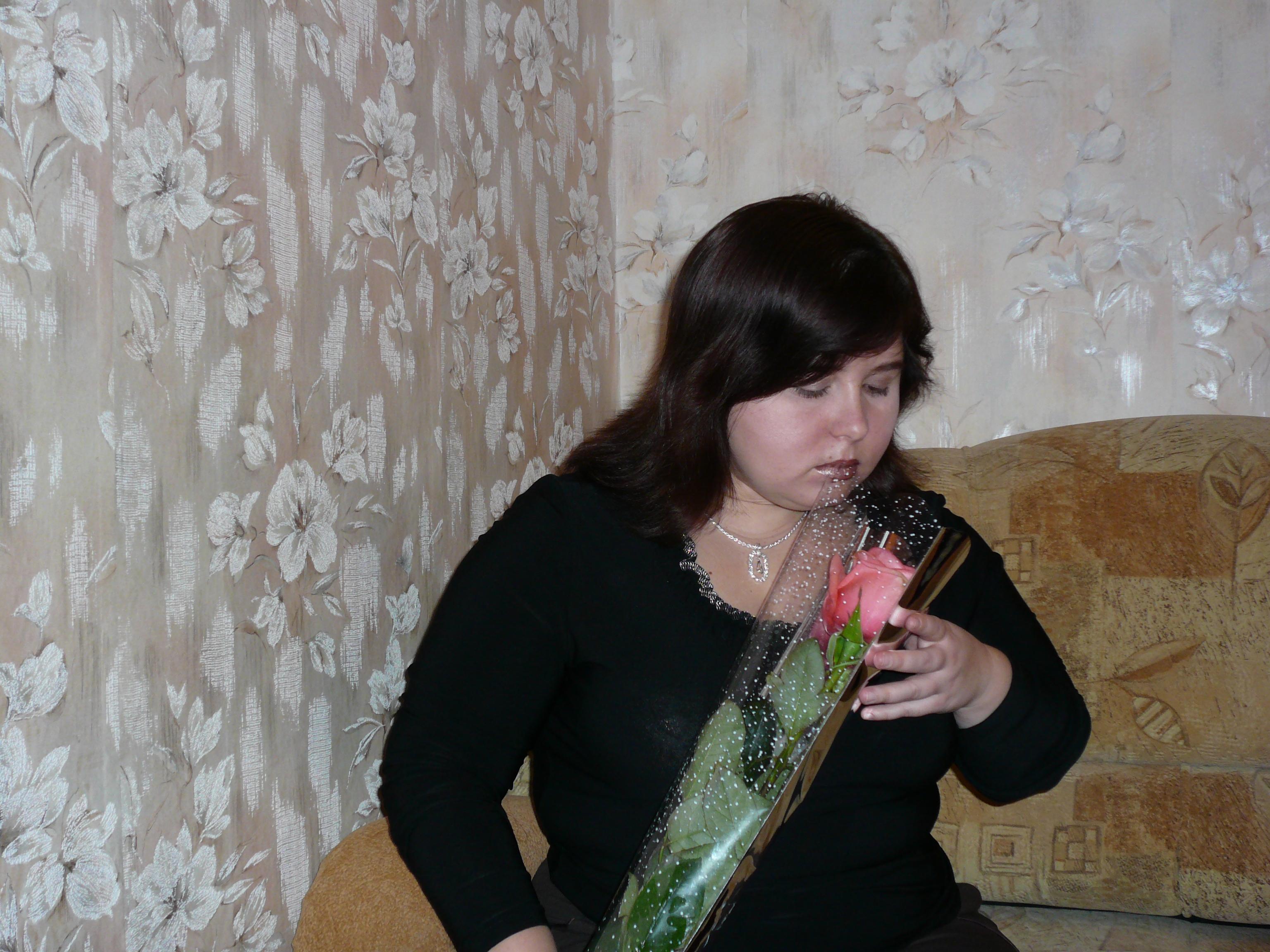 нальчика флирт девушки встреча любовь знакомства