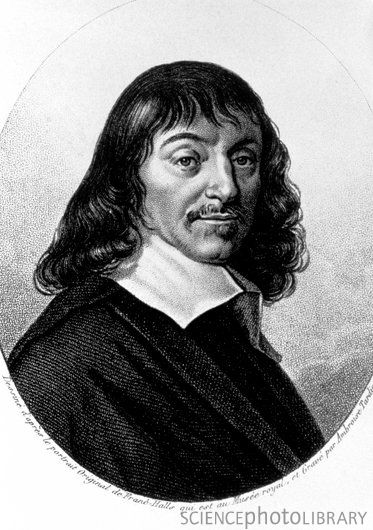rene descartes mathematician Rene descartes 2,196 likes 41 talking about this french philosopher, mathematician, and scientist, 1596-1650.