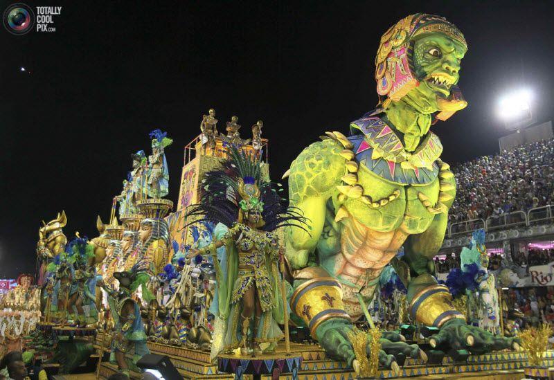 karnaval-v-rio-de-zhaneyro