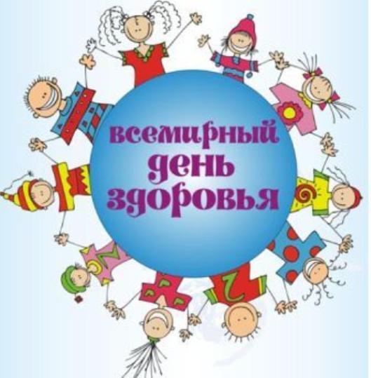Хоровод праздников - Part 14