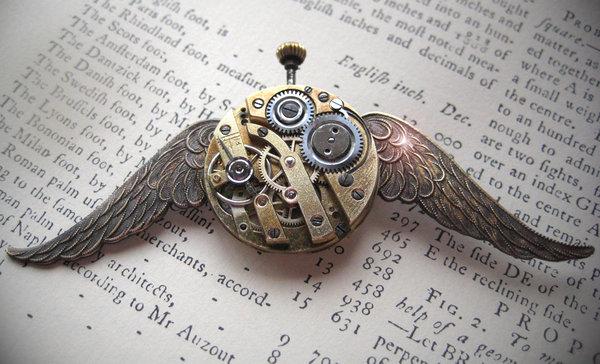 http://img.nnov.org/data/myupload/0/20/20902/steampunk-antique-wings-brooch-by-noblestudiosltd.jpg
