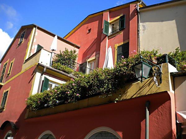 Лугано италия недвижимость