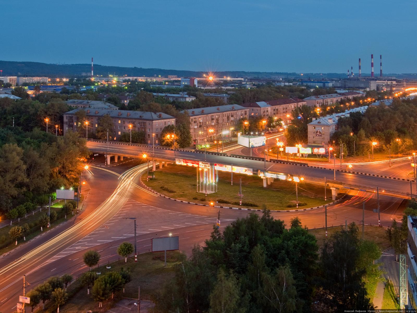 Самый дорогой досуг нижний новгород 14 фотография