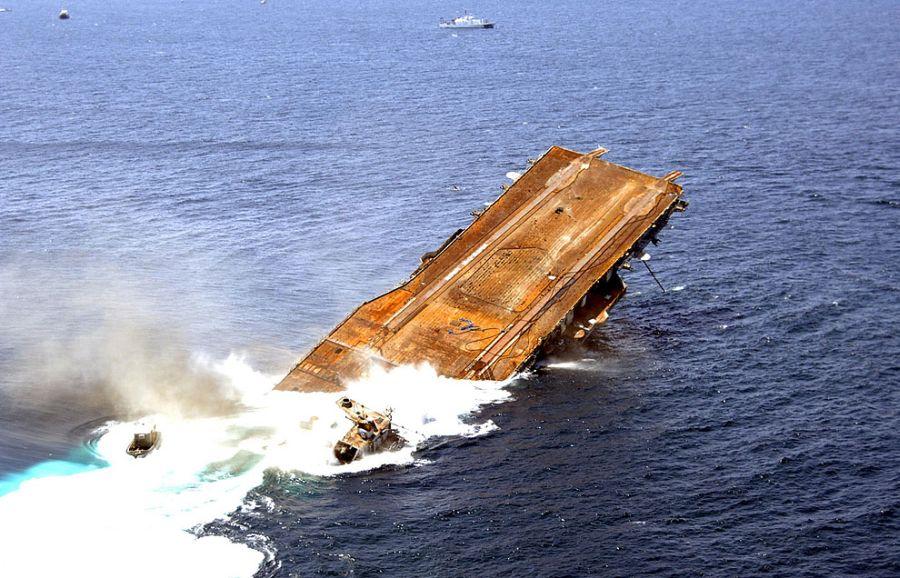 инциденты с подводными лодками видео