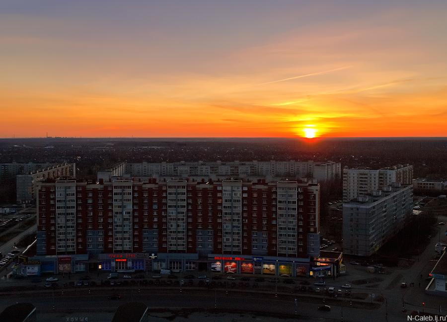 Автозаводском новгорода в нижнего знакомства районе