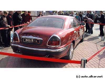 Фото ГАЗ 3111,ГАЗ 3111 найти цены на сайте и волга газ 3111.