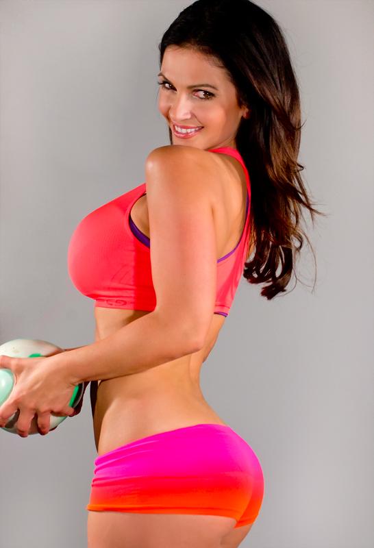 фотографии знаменитых красивых девушек большие задницы круглые жопы