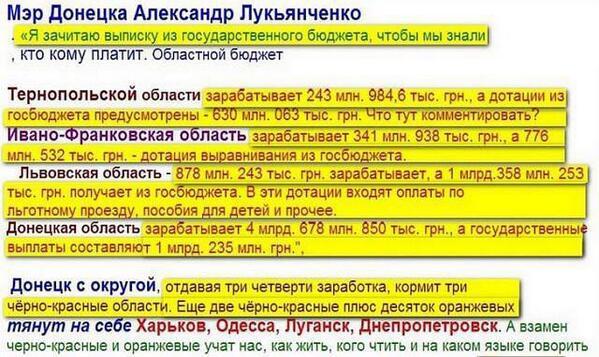 Украина создаст государственный канал иностранного вещания, - глава Нацсовета - Цензор.НЕТ 9188