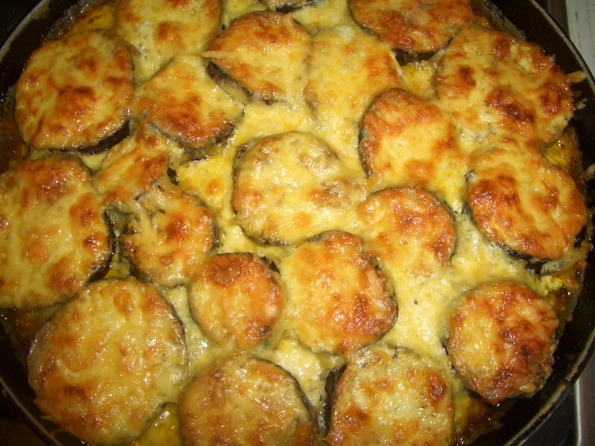 Вторые блюда в мультиварке в картошки и курицы