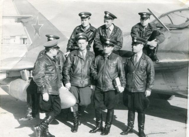 15-274-1951-52.jpg
