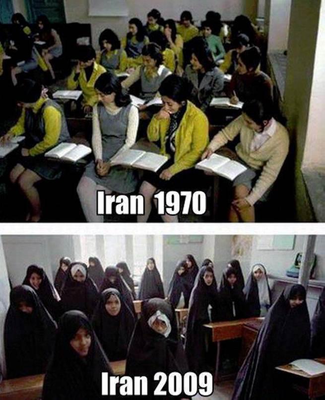[Изображение: iran-1970.jpg]