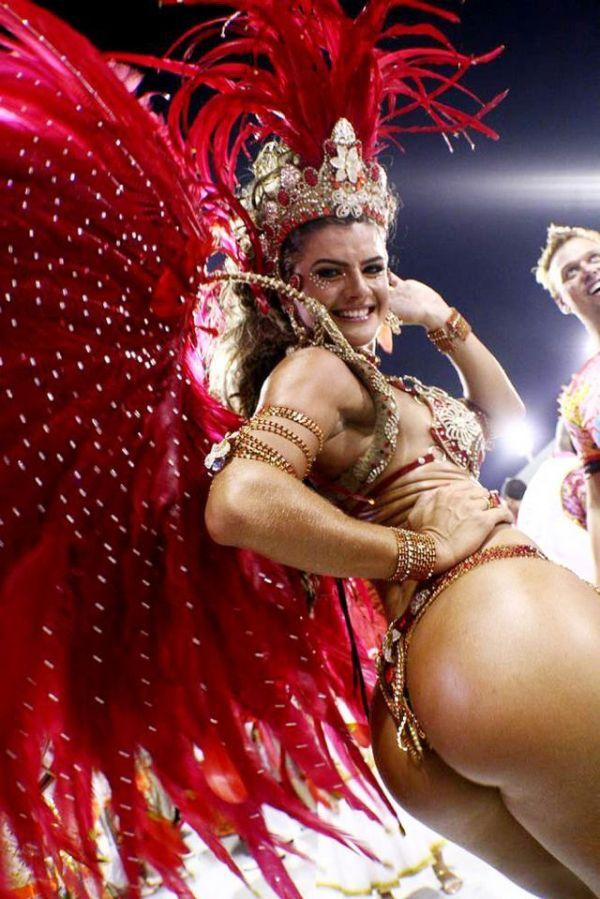 бразильские секс девушки фото в контакте