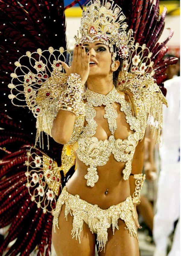 samaya-seksi-samba-slushat