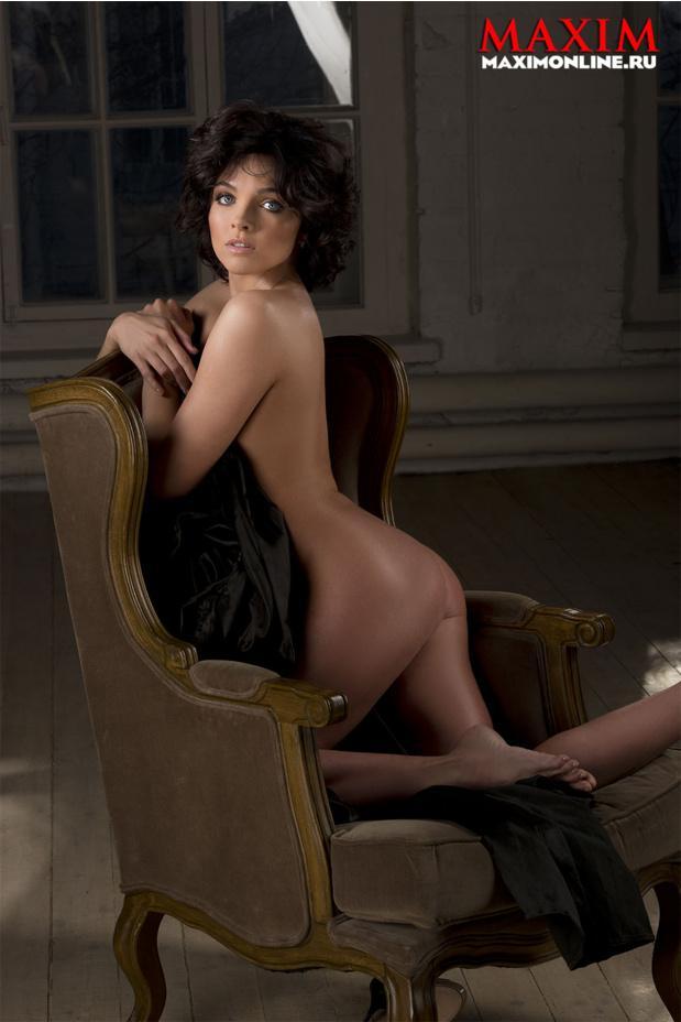 erotika-aktrisi-natali-skomorohovoy-novoe-domashnee-video-porno-onlayn