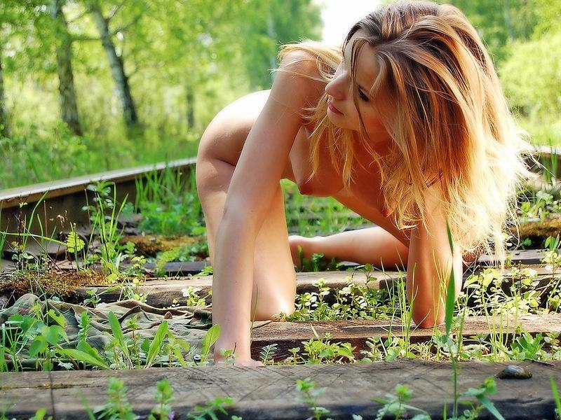 голая девушка в чебоксарах фото онлайн