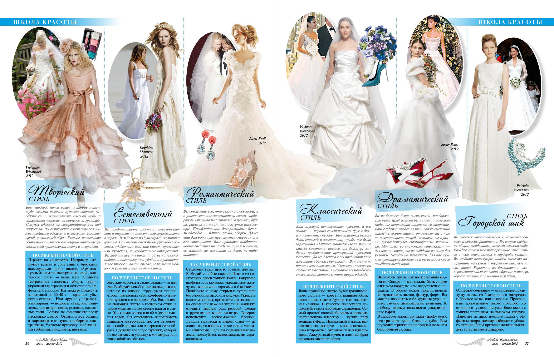 советы | платье невесты | свадебное платье | как выбрать | павел рябинин | стилист