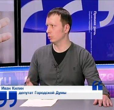 виктор портнов дзержинск биография