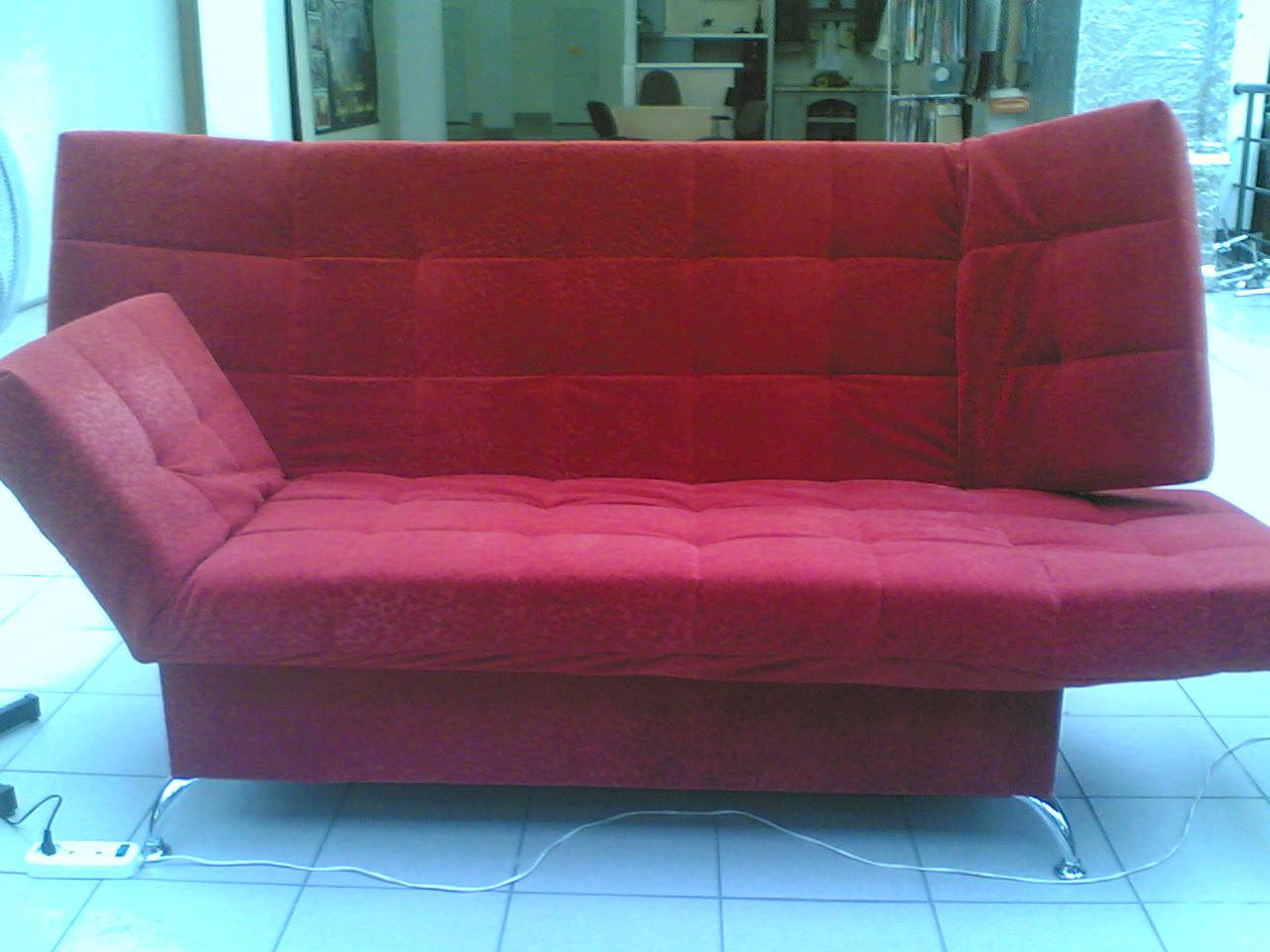 груша мебель