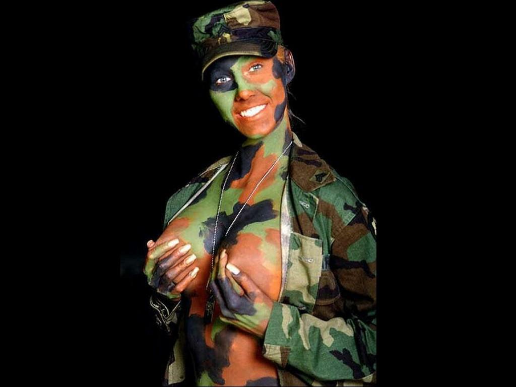 porno-v-armeets