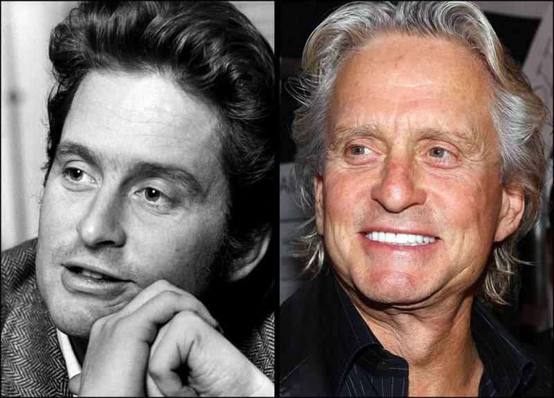самые известные актеры голливуда 70 х видео Хобби, Ремесла Плетение