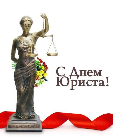 2012 год все праздники и посты