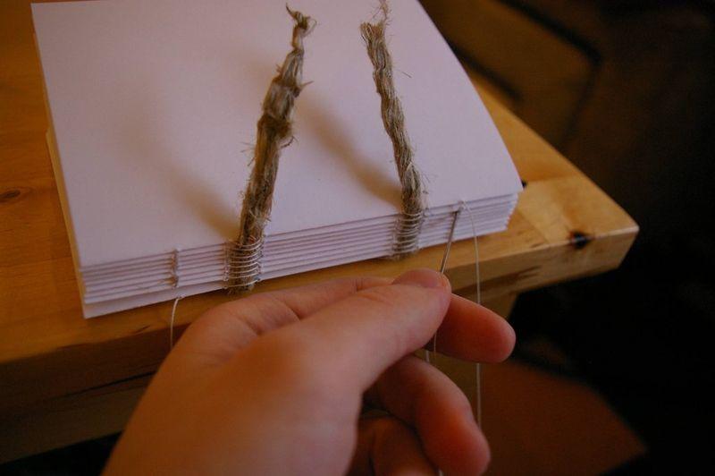 Картинки как сделать книгу своими руками