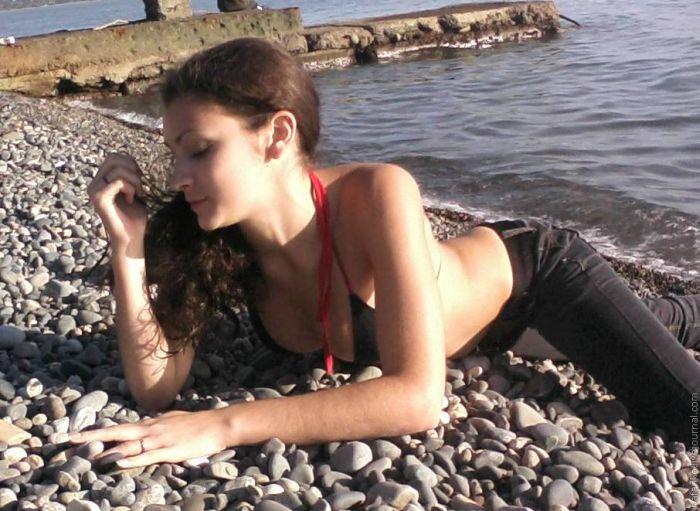 smotret-v-sotssetyah-foto-devushek
