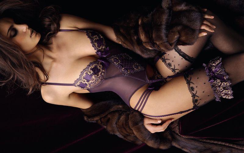сексуальные красивые картинки