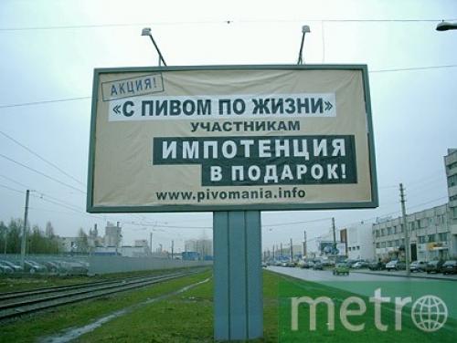 http://img.nnov.org/data/myupload/4/935/4935377/95.jpg