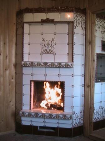 Предлагаем вам строительство печей(печи для дачи,банная печь,кирпичные печи,печи И.В. Кузнецова,каминная печь,камины.