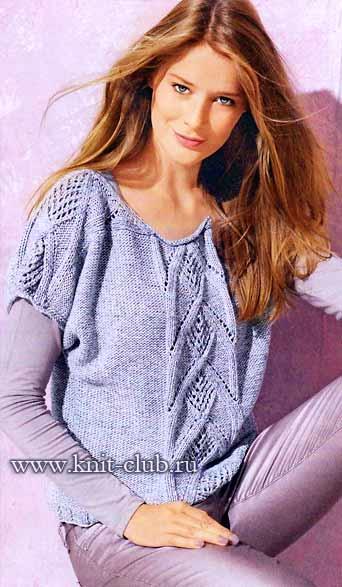 pulover-s-azhurnymi-polosami.jpg