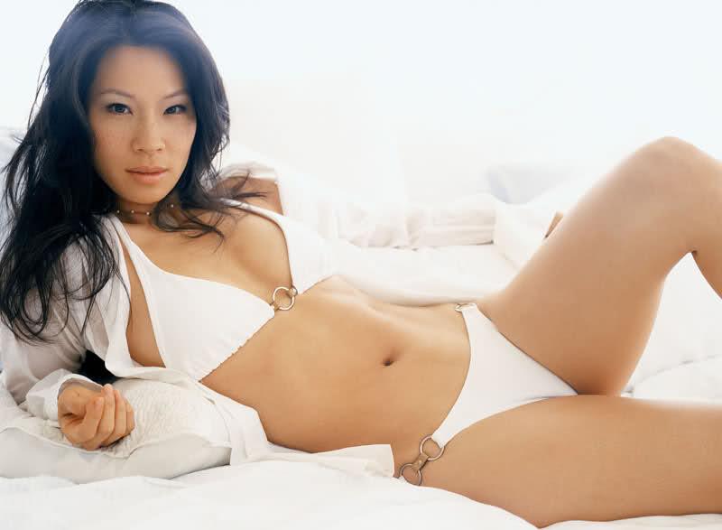 фото самые сексуальные азиатки