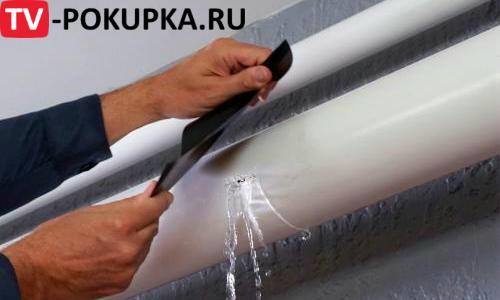 tv-pokupka.ru