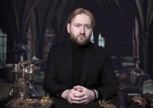 Даниил Руновский поможет каждому