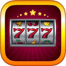 пинап казино играть онлайн