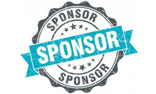 поиск спонсоров poisk-sponsor.ru