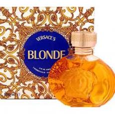 Планируете купить женские духи Антонио Бандерас либо выбрать другую парфюмерию
