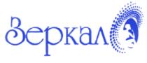 Купить ортез для стопы в Москве