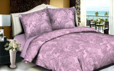 купить ткани из Китая profit-textile.ru