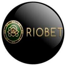 Риобет riobet-casino.ru Riobet