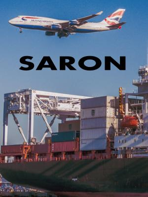 международные грузоперевозки saron.ru