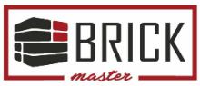 Купить кирпич в Сочи brickmaster.pro