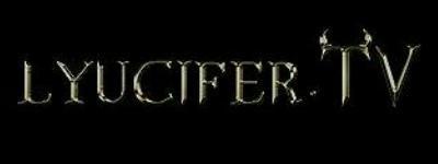 Портал lucifer.tv: особенности канала