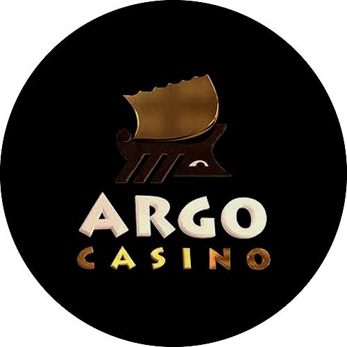 Арго казино он-лайн: игровые автоматы