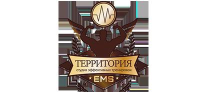 ЭМС тренировка в Москве – требуемый эффект и хороший результат в наименьшие сроки