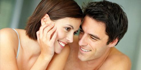 [Image: lechenie-prostatita2.jpg]