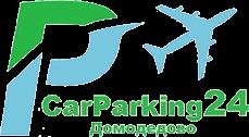 Надёжный паркинг от Carparking24 — залог сохранности вашего авто